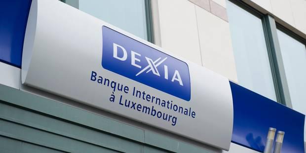 Bahamas Leaks: au moins 90 Belges identifiés dans la nouvelle fuite sur les sociétés offshore - La DH