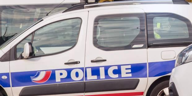 Deux jeunes Niçoises soupçonnées de vouloir commettre une attaque terroriste écrouées - La DH