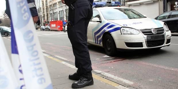 La malédiction d'une famille flamande qui a perdu son troisième enfant sur nos routes - La DH