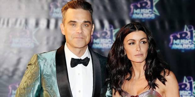 NRJ Music Awards: L'autre festival de Cannes - La DH