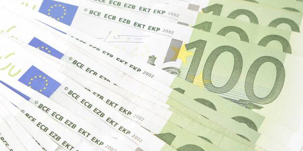 Coût salarial: la Belgique rétrograde au classement des pays les plus chers - La DH