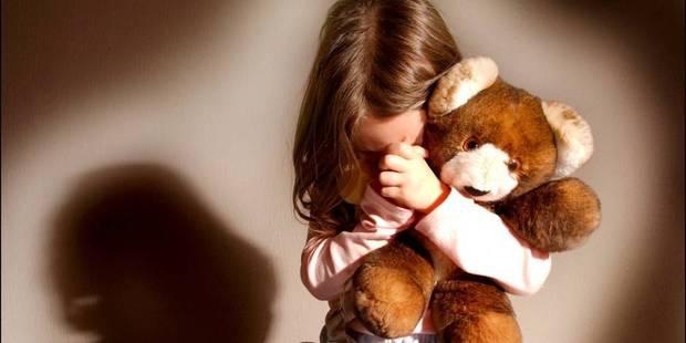 Enfants torturés à Saint-Josse: les parents toujours en prison - La DH