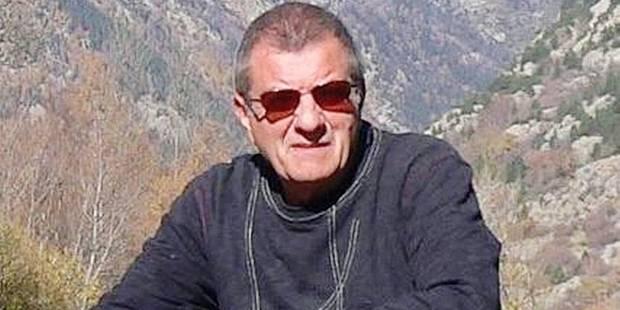 Drame à Monchenoule: Il tire sur son voisin et se suicide - La DH