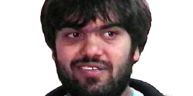 Aza Petrovic, le plus petit Most Wanted de Belgique, soupçonné de traite des êtres humains - La DH