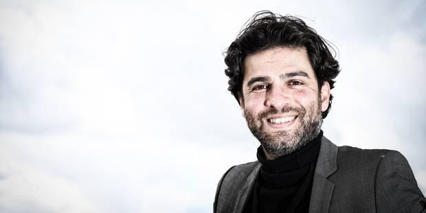 """Mehdi Bayat: """"Les PO1 commencent enfin"""" - La DH"""