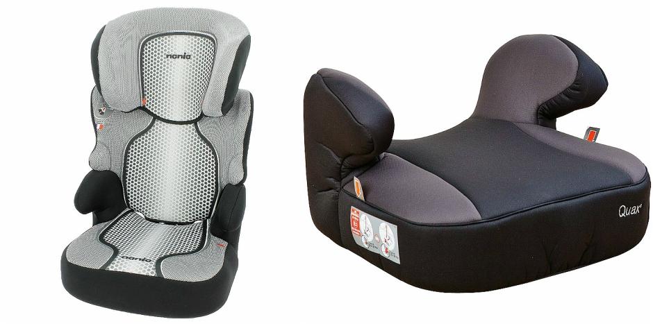 parents le rehausseur sans dossier vit ses derni res heures la dh. Black Bedroom Furniture Sets. Home Design Ideas