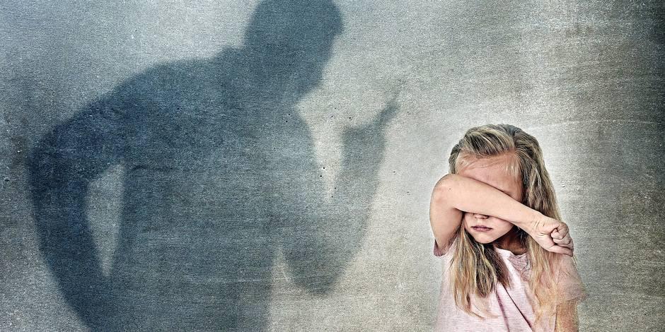 Les pédophiles sont fichés en vacances ! - La DH