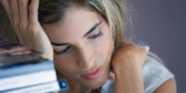 Le magnésium contre la fatigue, quand et comment en prendre ? - La DH