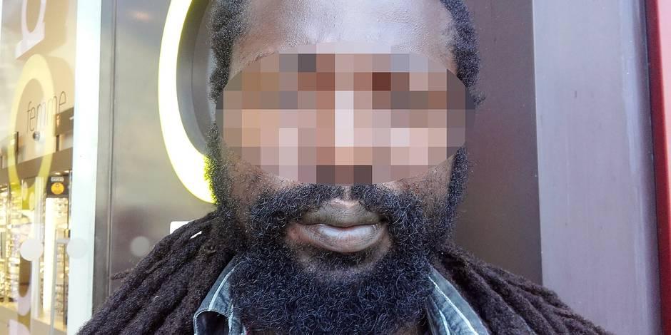 """Un déténu affirme : """"J'ai été violé en prison"""" - La DH"""
