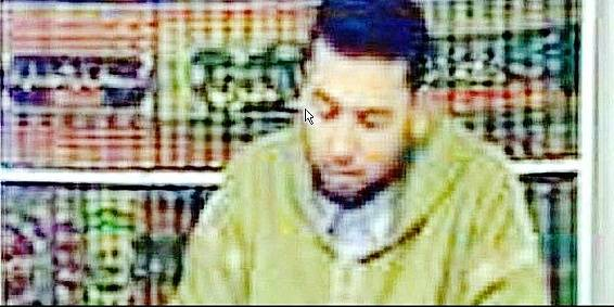 Jusqu'à 10 ans de prison au procès du réseau Zerkani - La DH