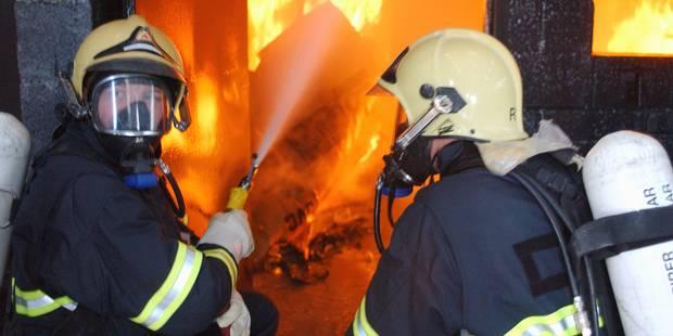 Tournai - Leuze: Le dossier du legs finira-t-il devant la justice ? - La DH