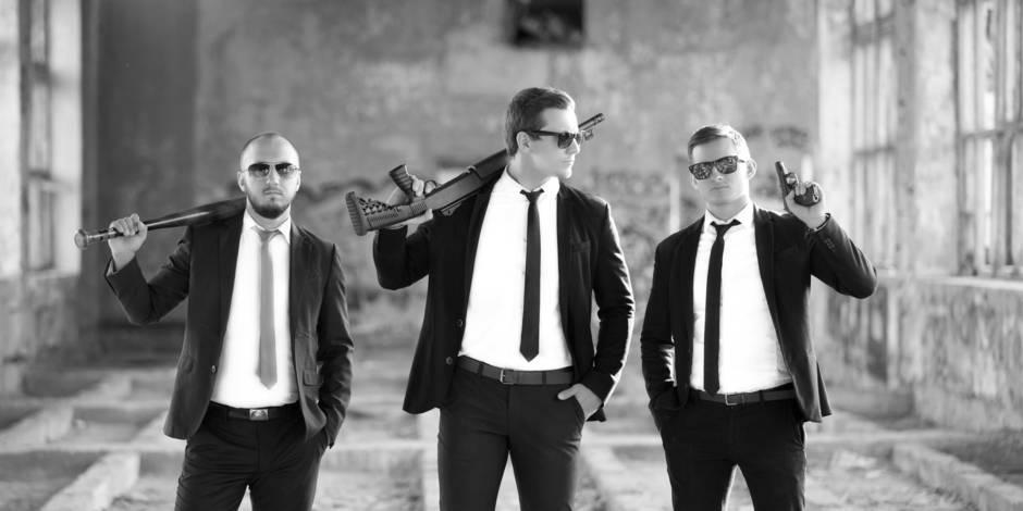 Voici les mafias actives en Belgique - La DH