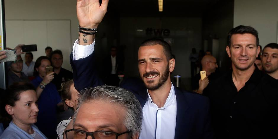 Sneijder résilie son contrat avec Galatasaray