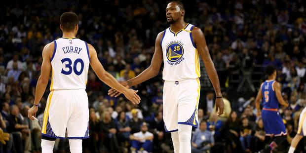 NBA: Vers la fin des matches à rallonge? - La DH