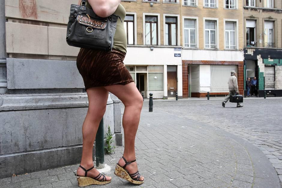 Gta 4 prostituée pc