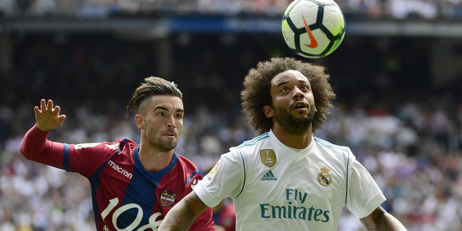Officiel : Le Real Madrid blinde Isco avec une énorme clause !
