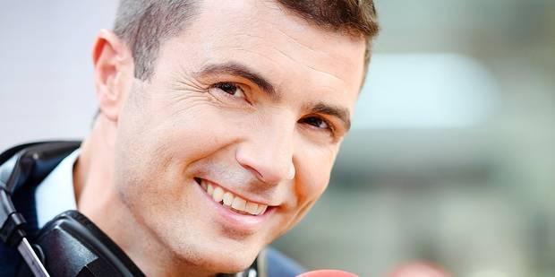 Bel RTL: Michael Miraglia remplace Jean-Michel Zecca - La DH