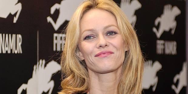 Namur : Vanessa Paradis et les autres stars du Fiff - La DH
