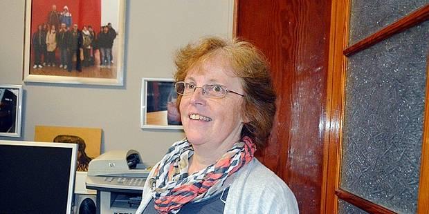 L'école des devoirs de Péruwelz relance un appel aux bénévoles - La DH
