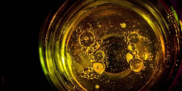 Anti-âge : quand une huile de soins tient ses promesses - La DH