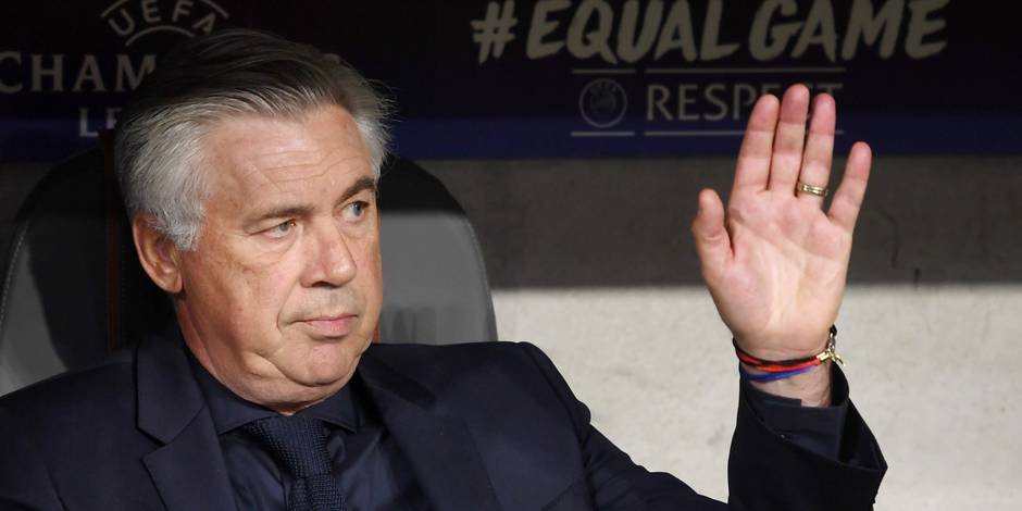 EN DIRECT. Bayern-PSG : avec Coman et Ribéry
