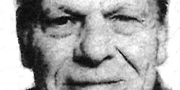 Paul Bievet retrouvé vivant à Philippeville - La DH
