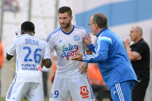 ligue 1 marseille force 8 gignac force 10