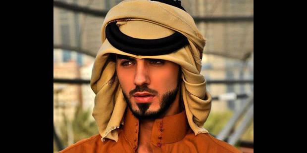 Arabie saoudite pays femmes tout - Le plus beau homme au monde ...