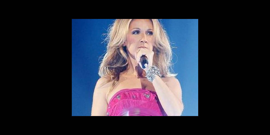 """Céline Dion: """"Les retrouvailles vont être extraordinaires !"""""""