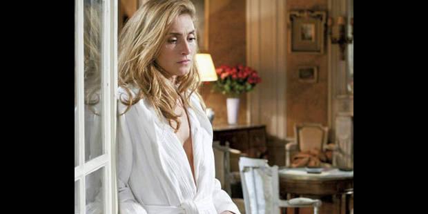Plainte de l'actrice Julie Gayet sur des rumeurs d'une liaison avec Hollande - La DH