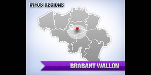 Braquage à Biot-Duval: deux suspects interpellés - La DH