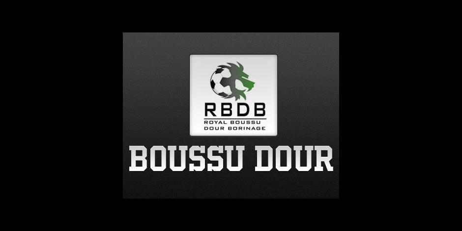 RBDB: Cremers, assurance tous risques