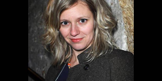 Incroyable: Annette de Premiers Baisers se tape Monsieur Girard - La DH