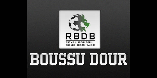 RBDB: Ouejdide à l'assaut de Westerlo - La DH