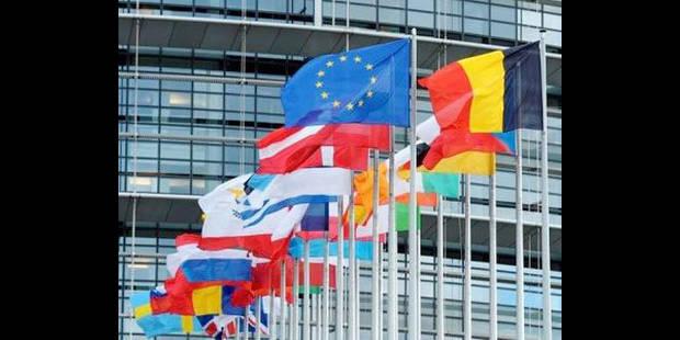 Libre circulation des personnes: dernier avertissement � la Belgique