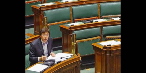 4es rencontres parlementaires sur la consommation
