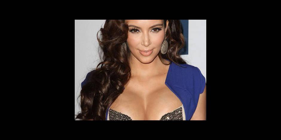 Grammys: couvrez fesses et seins !