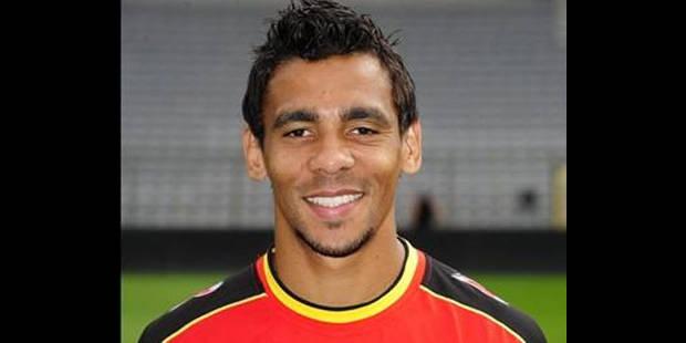 Le journal du mercato (28/01): De Camargo proche de Fulham, Habibou vers Leeds ? - La DH