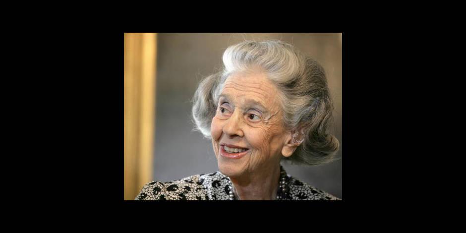 Plusieurs mois pour dissoudre la fondation de la Reine Fabiola ?
