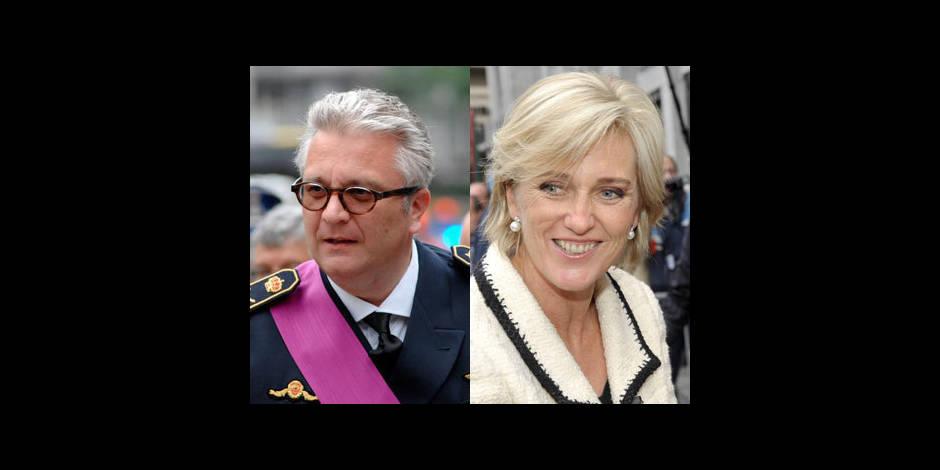 Astrid et Laurent seront-ils payés à la prestation ?