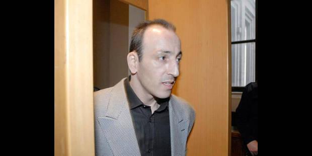 Plainte pour traitements inhumains: Farid le Fou n'obtient pas gain de cause - La DH