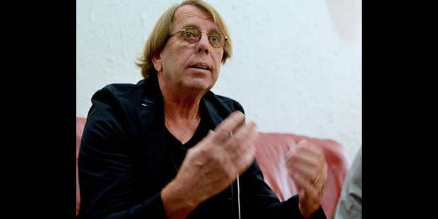 """Claude Le Roy; """"Anderlecht m'a envoyé une lettre d'excuses"""" - La DH"""