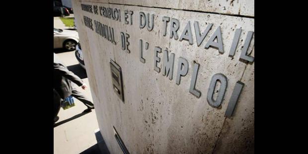56.000 emplois créés en 2011 - La DH