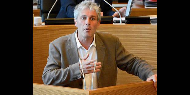 32 élus étrangers en Wallonie - La DH