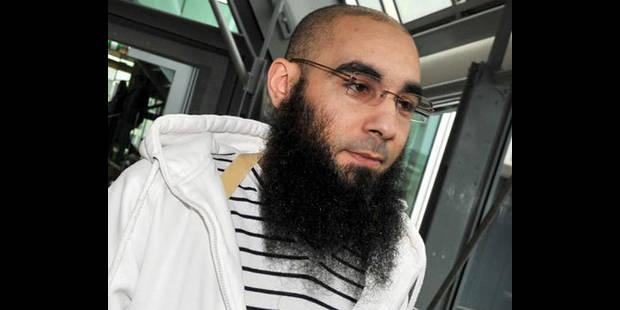 Un an de prison requis contre Fouad Belkacem - La DH