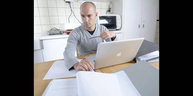 1/4 des travailleurs prêt à gagner moins pour travailler plus près du domicile - La DH