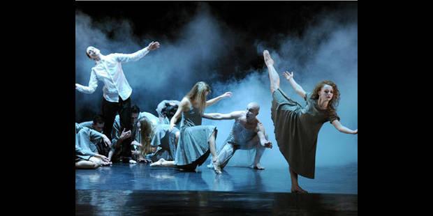 Le monde du spectacle se mobilise contre les réductions des budgets culturels en 2013 - La DH