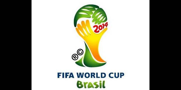 Déjà des tickets pour le Brésil!