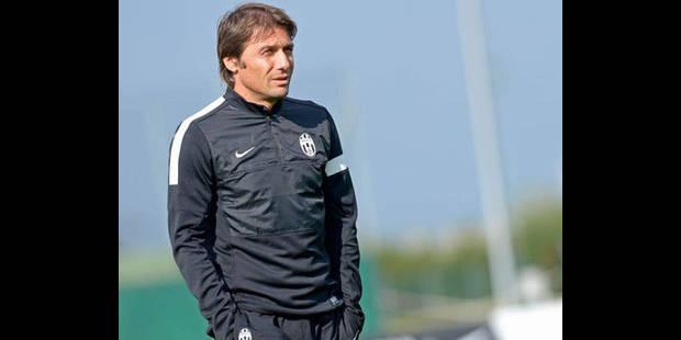 Calcioscommesse:  Conte jugé pour ses critiques contre la justice sportive