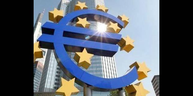 Onze pays prêts à lancer la taxe sur les transactions financières - La DH